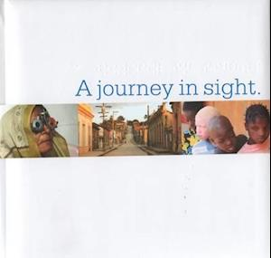 A Journey in Sight