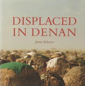 Displaced in Denan