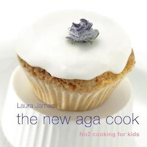 The New Aga Cook