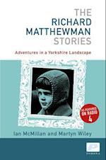 The Richard Matthewman Stories