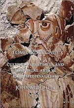 Lombard Legacy