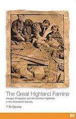 The Great Highland Famine