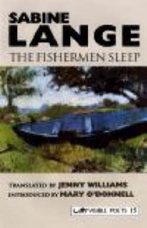 Fishermen Sleep