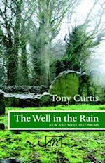 The Well in the Rain