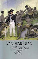 Vandemonian af Cliff Forshaw