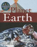 Planet Earth (Closer Look at)