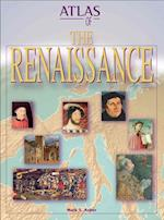 Atlas of the Renaissance (Historical Atlas S)