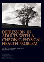 Depression in Adults with a Chronic Physical Health Problem af National Collaborating Centre For Mental