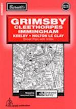 Grimsby Street Plan