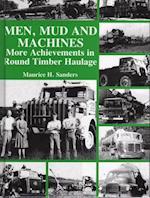 Men, Mud and Machines