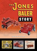 The Jones Baler Story