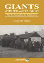 Giants of Timber and Transport