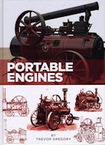 Portable Engines