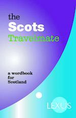 The Scots Travelmate (Travelmates)