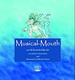 Musical-Mouth (Cross Over into Gaelic, nr. 5)