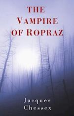 Vampire of Ropraz