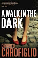 Walk in the Dark (Guido Guerrieri)