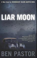 Liar Moon (Martin Bora)
