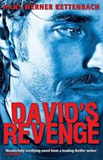 David's Revenge