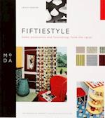 Fifties Style Guide