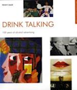 Drink Talking (Library of Historic Advertising)