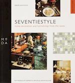 Seventiestyle