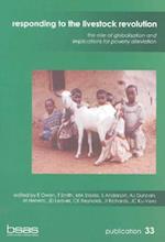 Responding to the Livestock Revolution (Bsas Publications)
