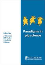 Paradigms in Pig Science (Easter School)