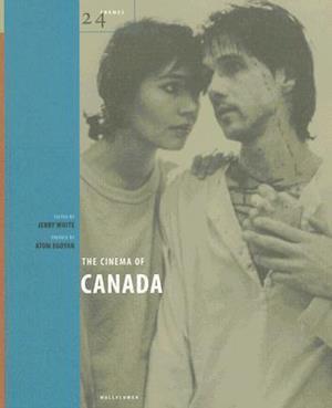 The Cinema of Canada
