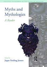 Myths and Mythologies (Critical Categories in the Study of Religion)