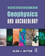 Handbook Of Geophysics In Archaeology