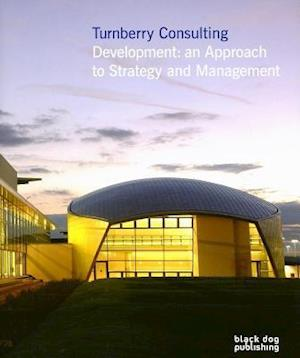 Turnberry Consulting