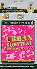 Urban Survival Interactive Quiz