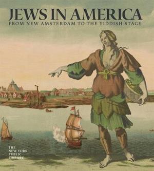 Jews in America