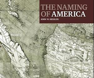 Naming of America