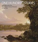 One Hundred Stories