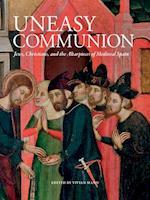 An Uneasy Communion