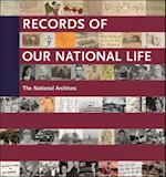 Records of Our National Life