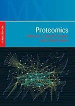 Proteomics (Methods Express Series)