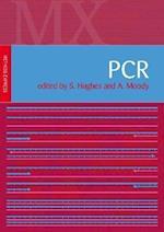 PCR (Methods Express Series)