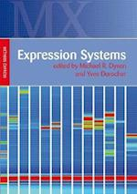 Expression Systems (Methods Express Series)