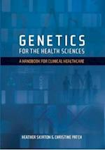Genetics for the Health Sciences