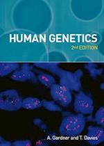 Human Genetics, second edition