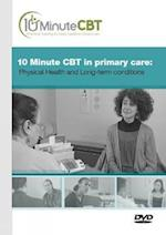 10 Minute CBT in Primary Care (10 Minute CBT in Primary Care)