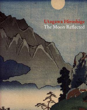 Utagawa Hiroshiga