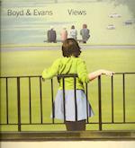 Boyd & Evans