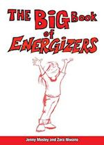 The Big Book of Energizers