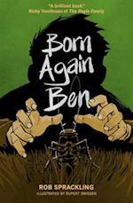 Born Again Ben
