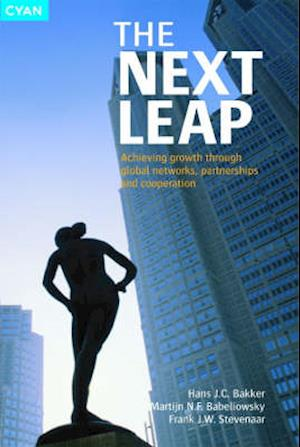 The Next Leap