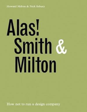 Alas! Smith and Milton